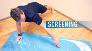 Physical_Screening_Tool